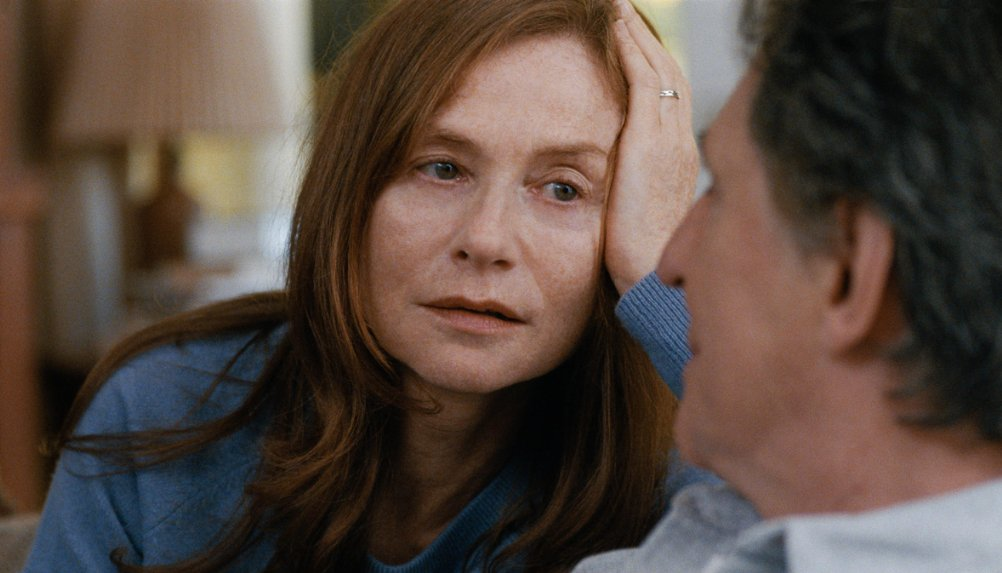 louder-than-bombs-still-02