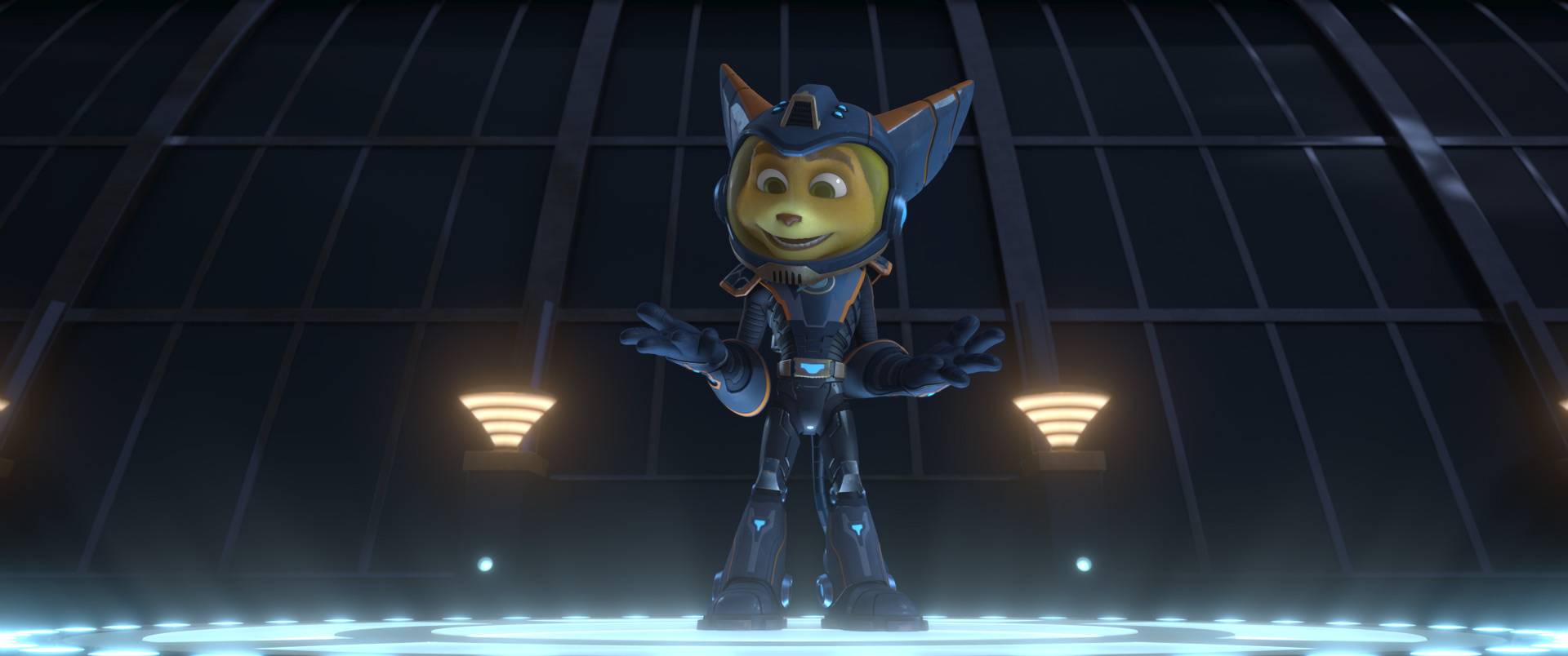 ratchet-and-clank-still02
