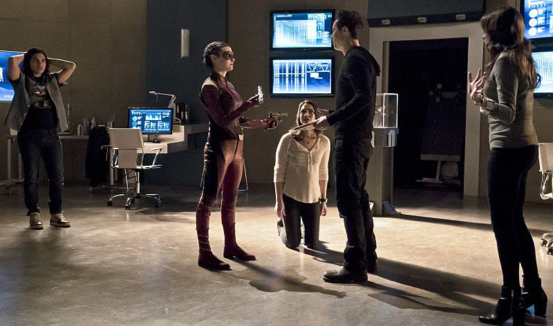 the-flash-eason-2-episode-16-3