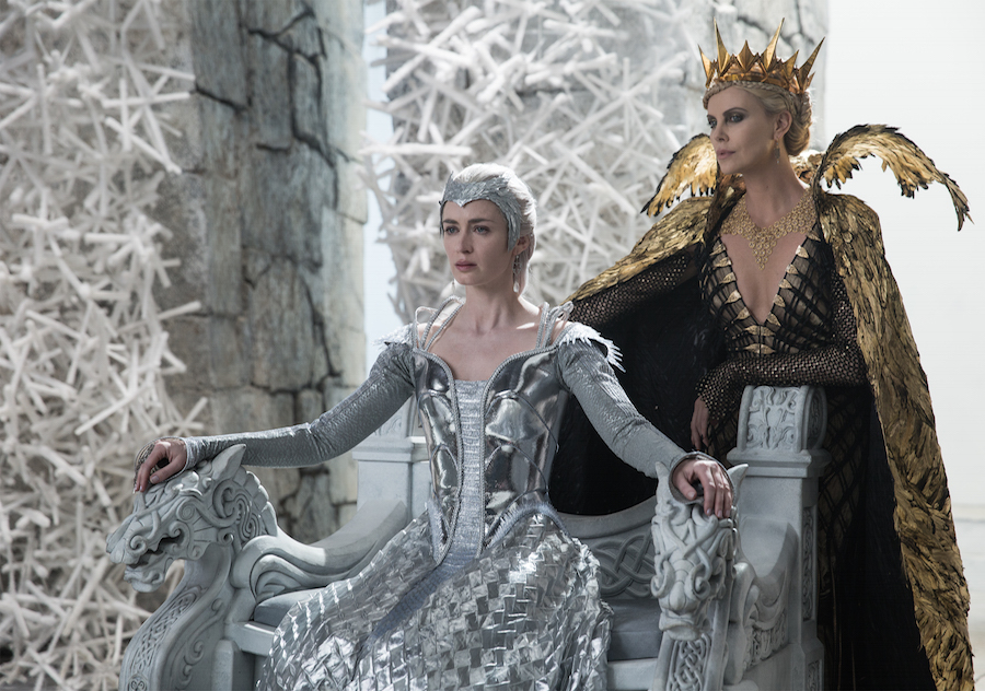 the-huntsman-winters-war-still-03