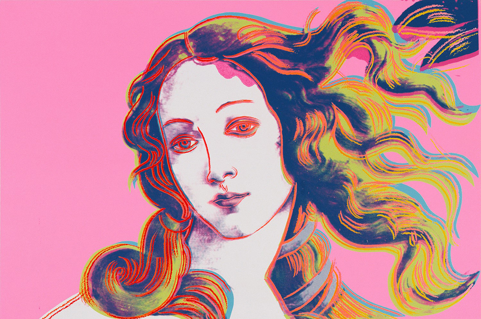 Botticelli Reimagined At The V Amp A Review Culturefly border=