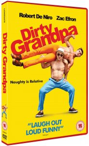 dirtygrandpa_dvd-3d-red-FINAL