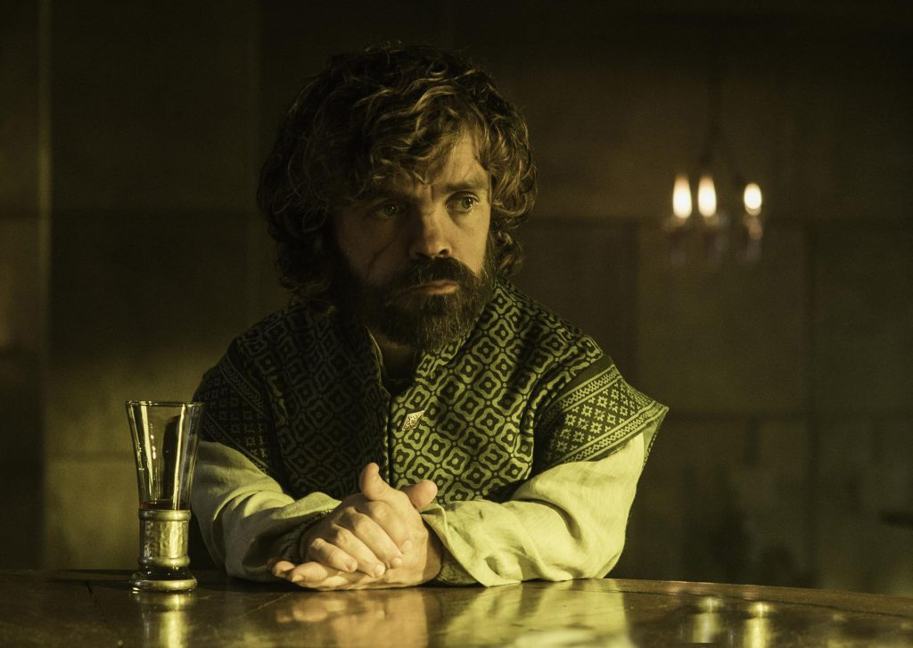 game-of-thrones-season-6-episode-3-still-02