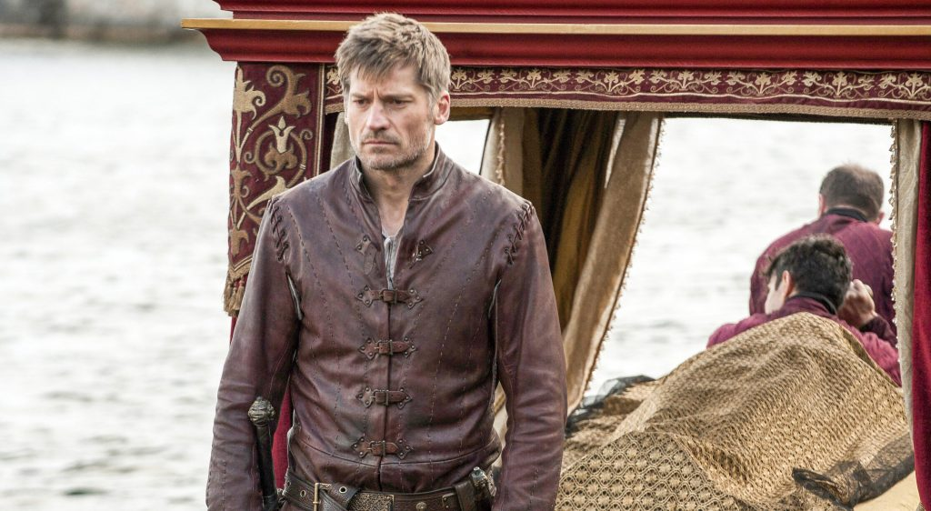 game-of-thrones-season-6-jaime