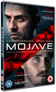 mojave-dvd-cover