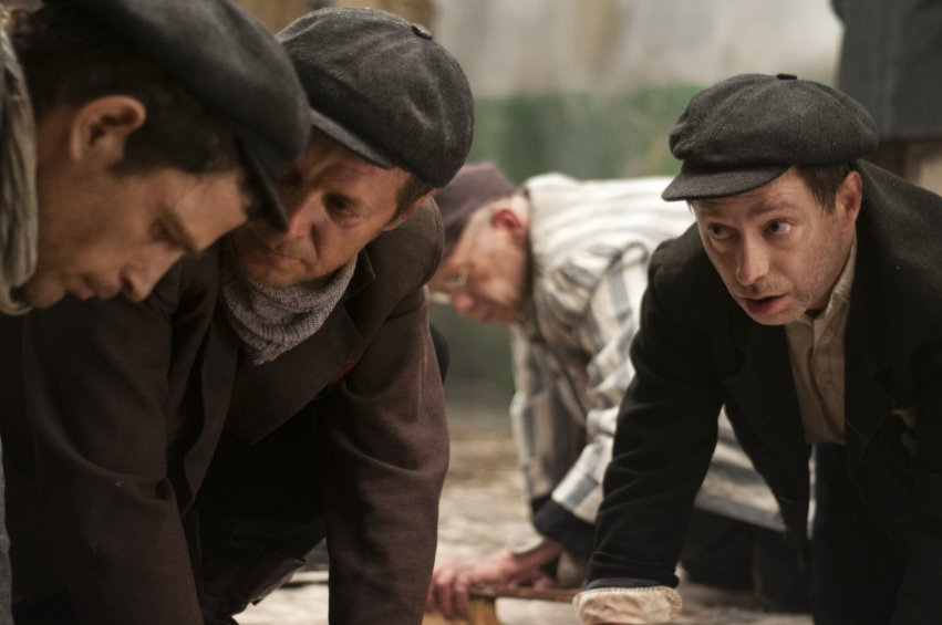 son-of-saul-still-1