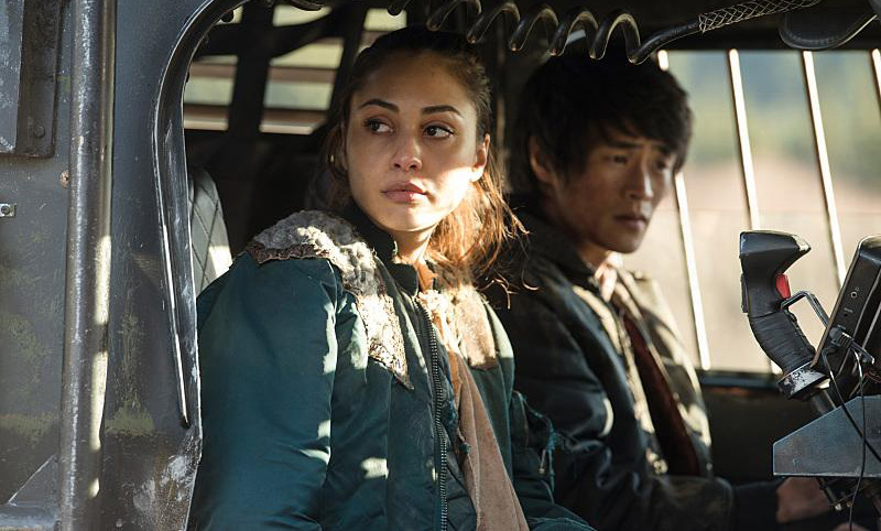 the-100-demons-03