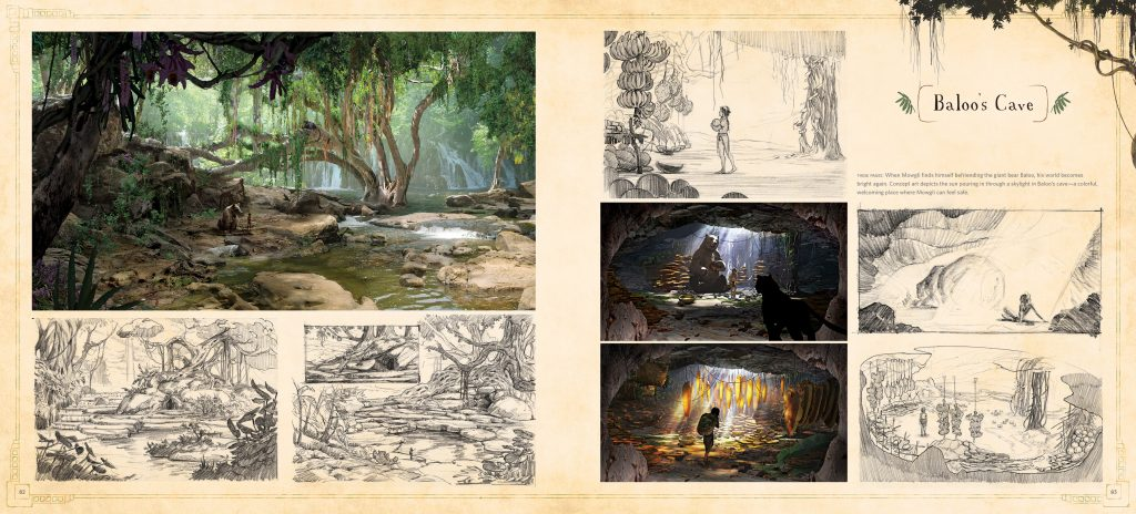 the-art-of-the-jungle-book-1