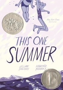 this-one-summer-book-cover