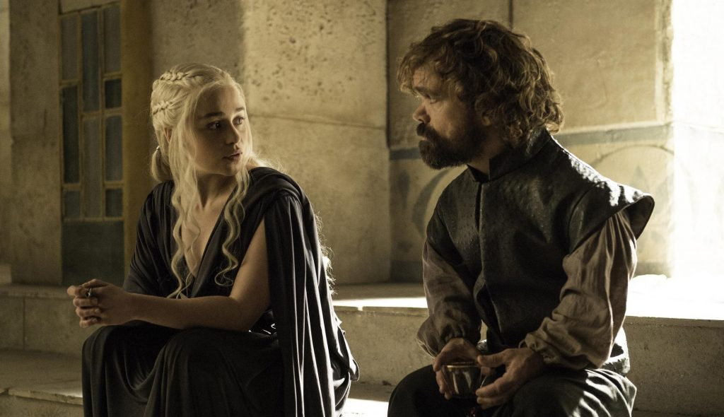 game-of-thrones-season-6-episode-10-1