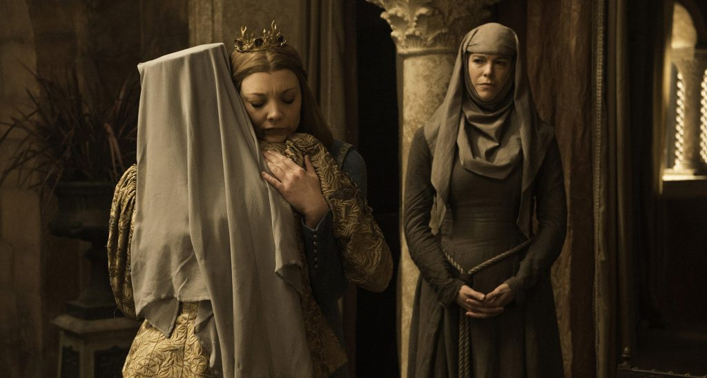 game-of-thrones-season-6-episode-7-3