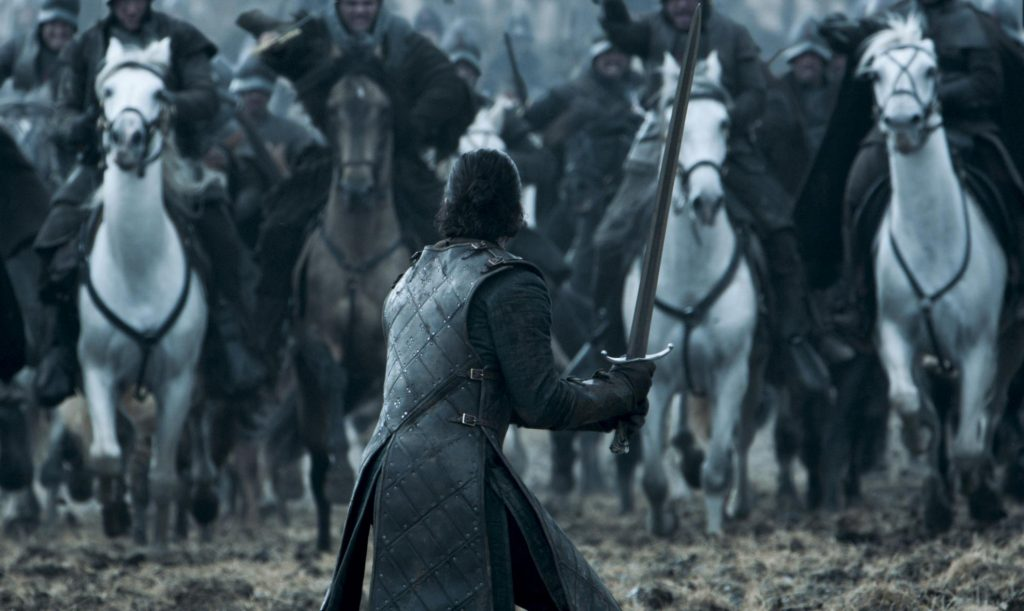 game-of-thrones-season-6-episode-9-2