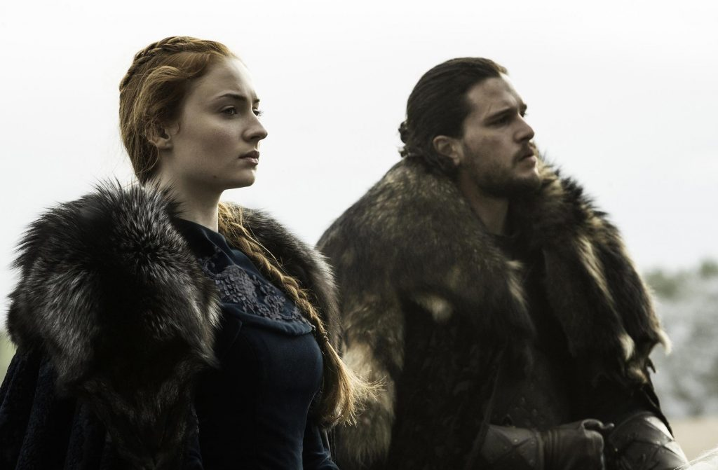 game-of-thrones-season-6-episode-9-3