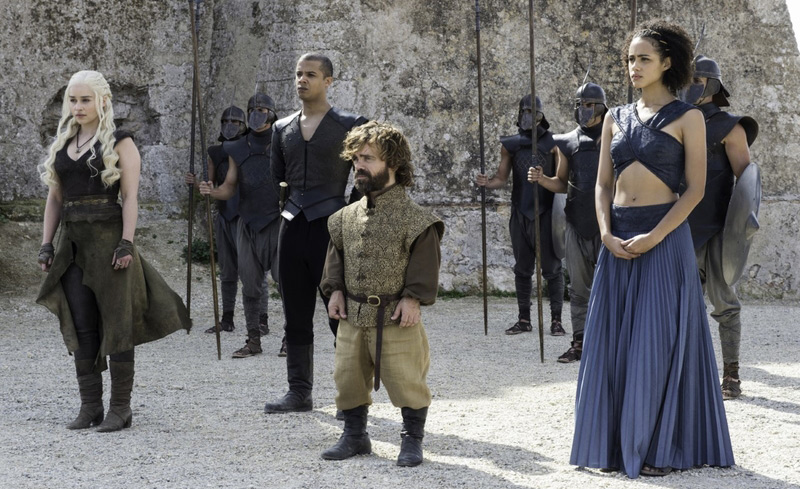 game-of-thrones-season-6-episode-9-6