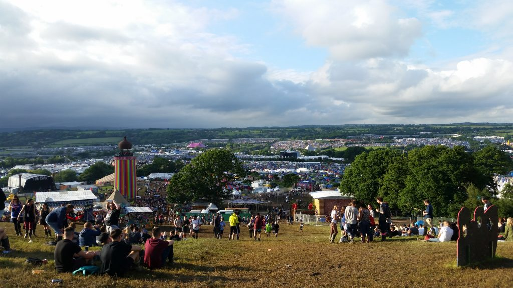 glastonbury-2016-1