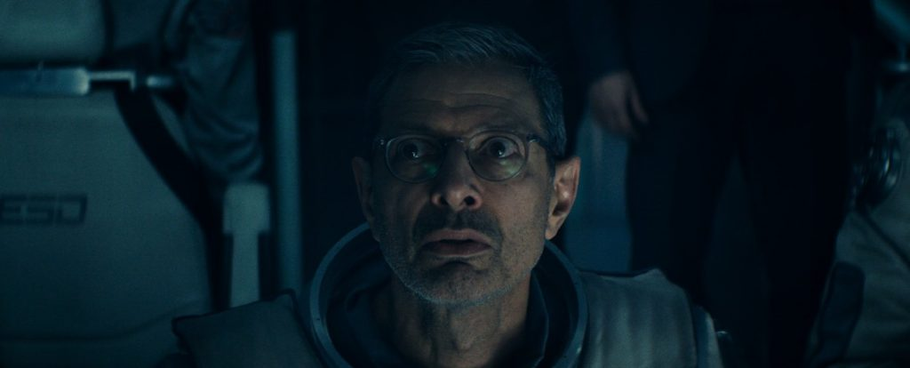 independence-say-resurgence-still-02