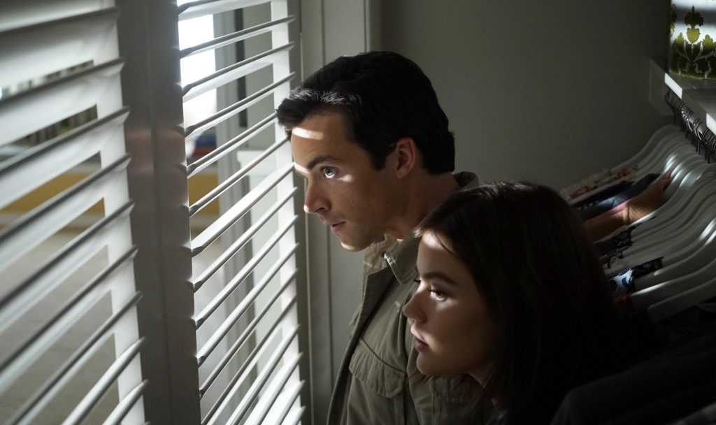 pretty-little-liars-season-7-episode-1-still-3