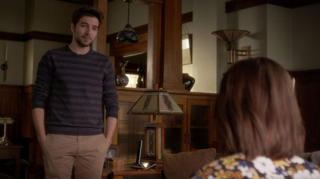 pretty-little-liars-season-7-episode-2-2