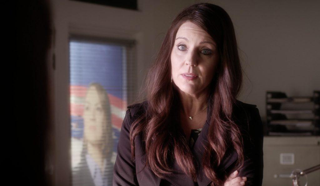 pretty-little-liars-season-7-episode-2-3