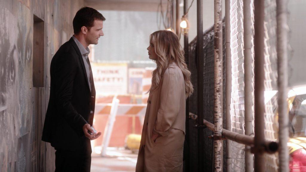 pretty-little-liars-season-7-episode-2-4