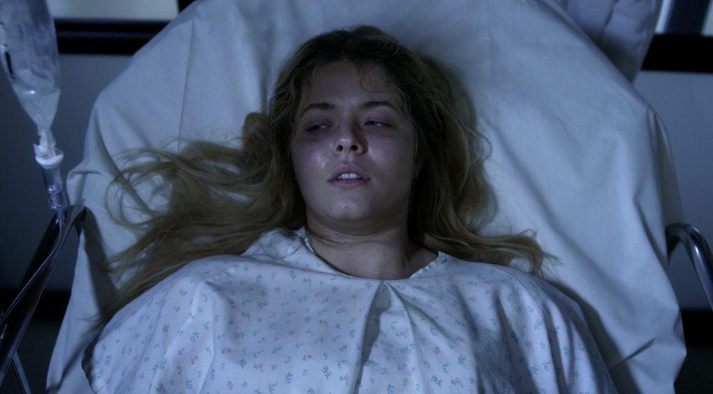 pretty-little-liars-season-7-episode-2-5