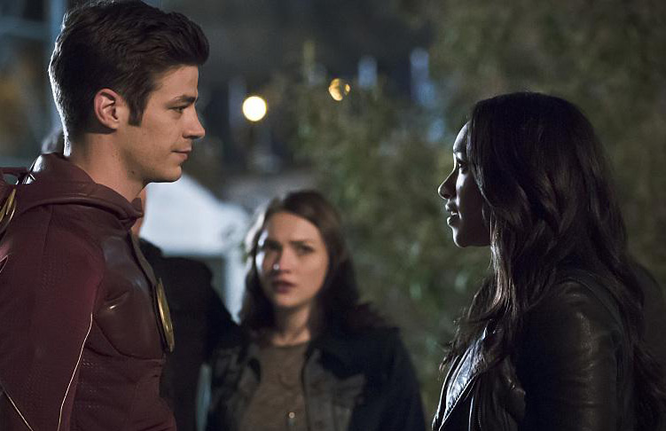 the-flash-season-2-finale-3