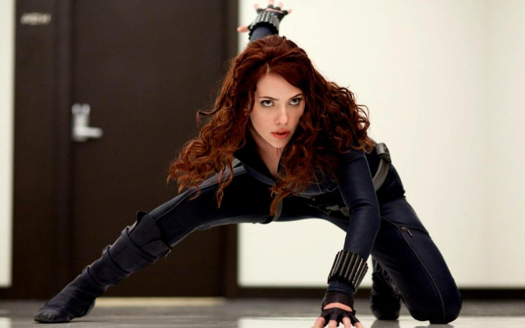 black-widow-still