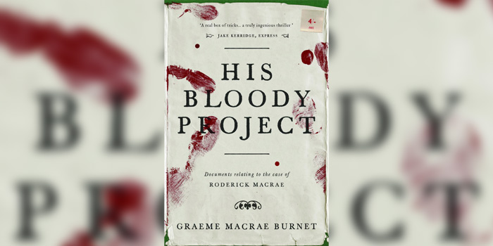 his-blood-project-cover-crop