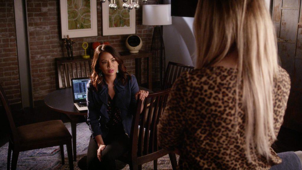 pretty-little-liars-season-7-episode-4-3
