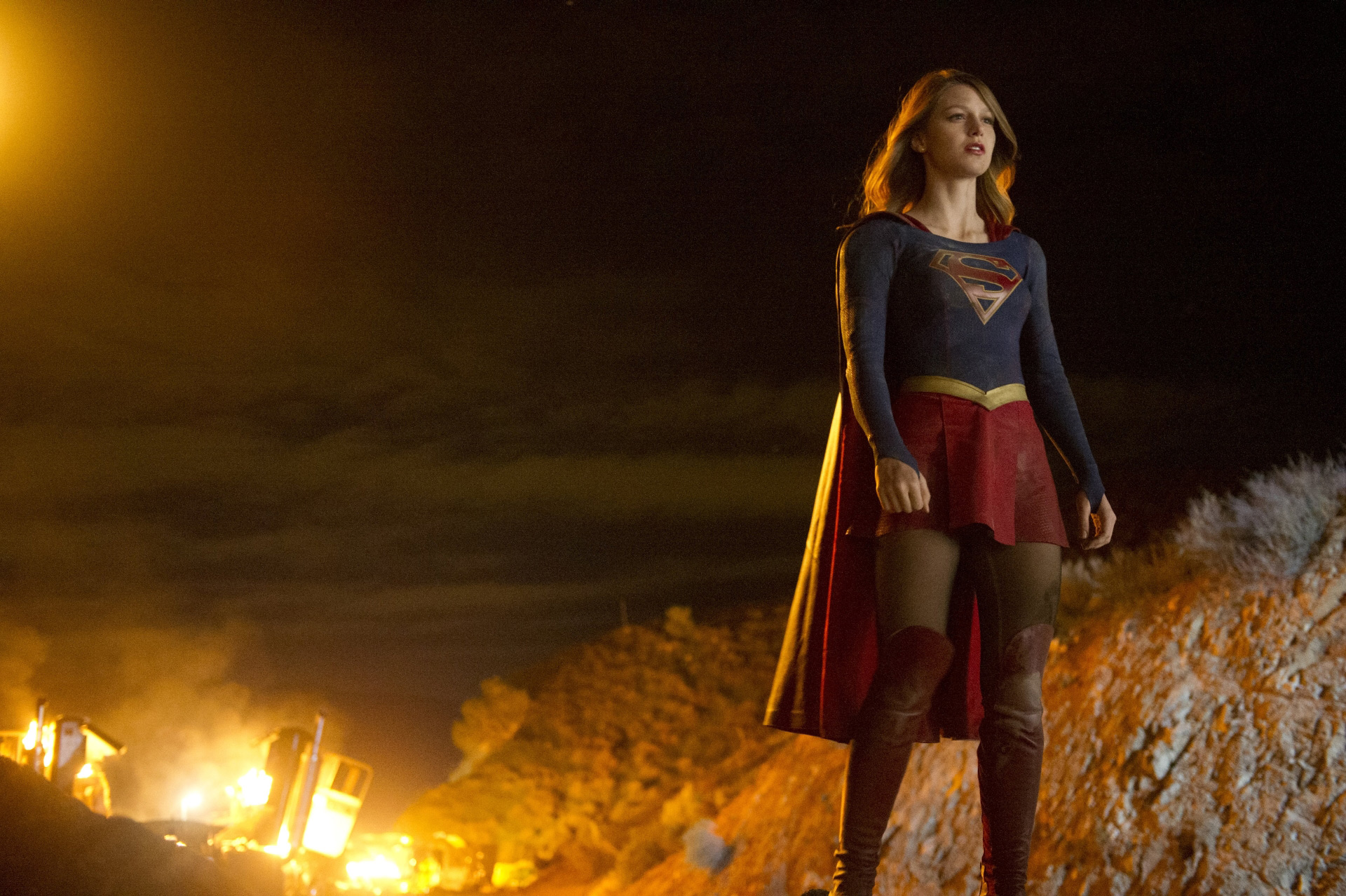 supergirl-still-02