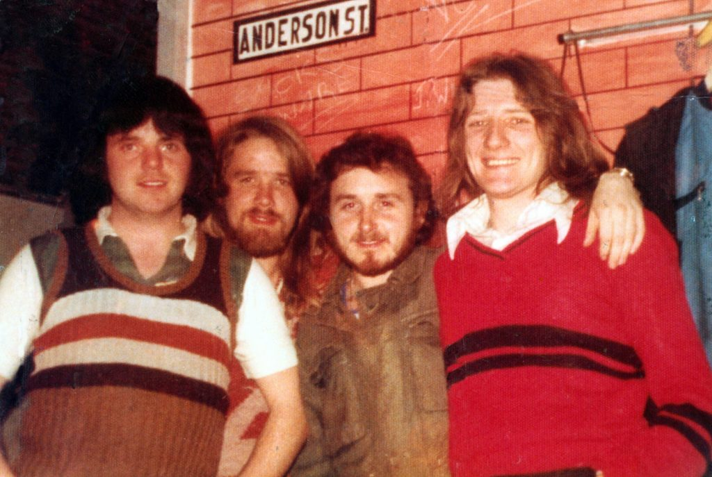 Bobby_Sands_66_Days_12_Content Television