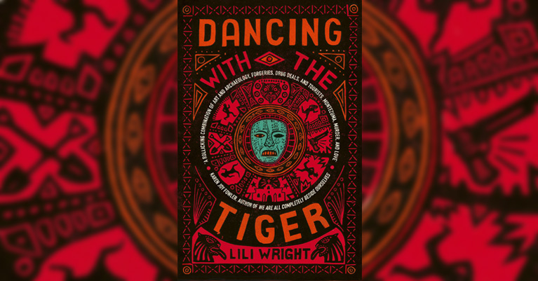 dancing-with-the-tiger-book-cover-background