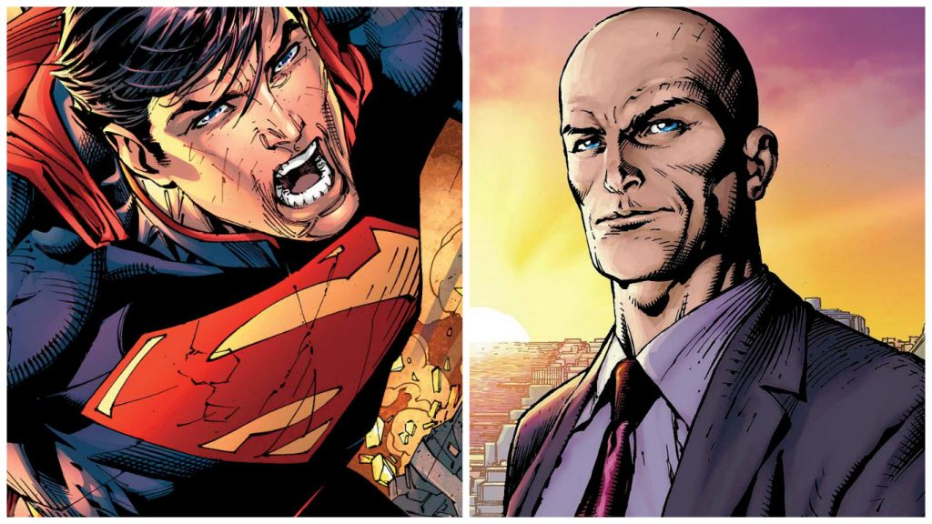 dc-comics-superman-lex-luthor