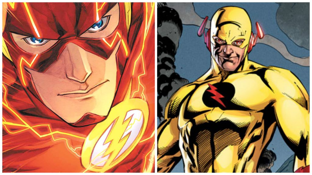 dc-comics-the-flash-zoom