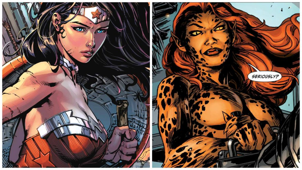 dc-comics-wonder-woman-cheetah