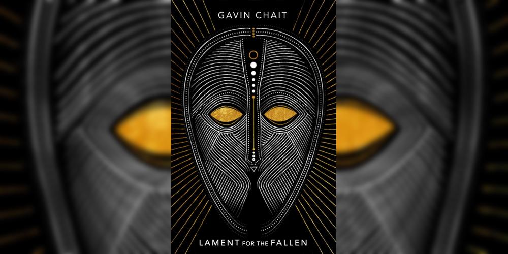 lament-for-the-fallen-crop-02