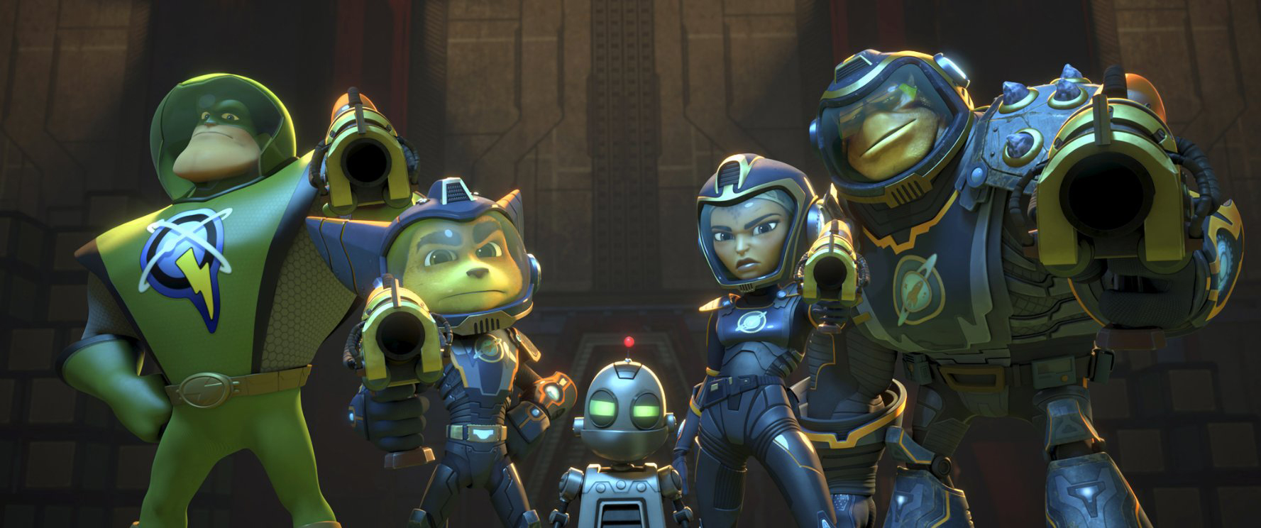 ratchet-and-clank-still-02
