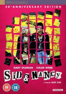 0091_Sid and Nancy_DVD_sleeve.indd
