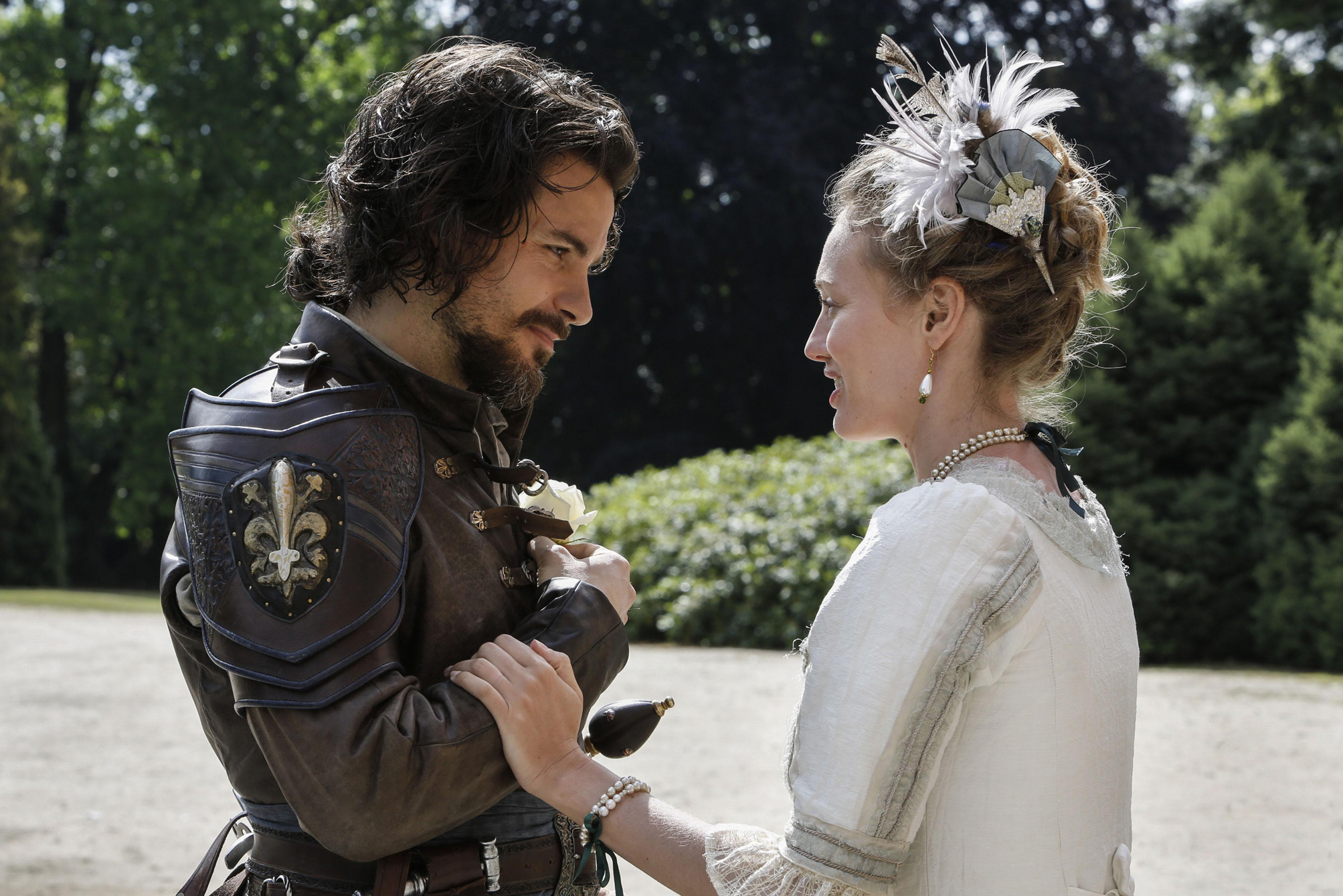 the-musketeers-series-3-still-01