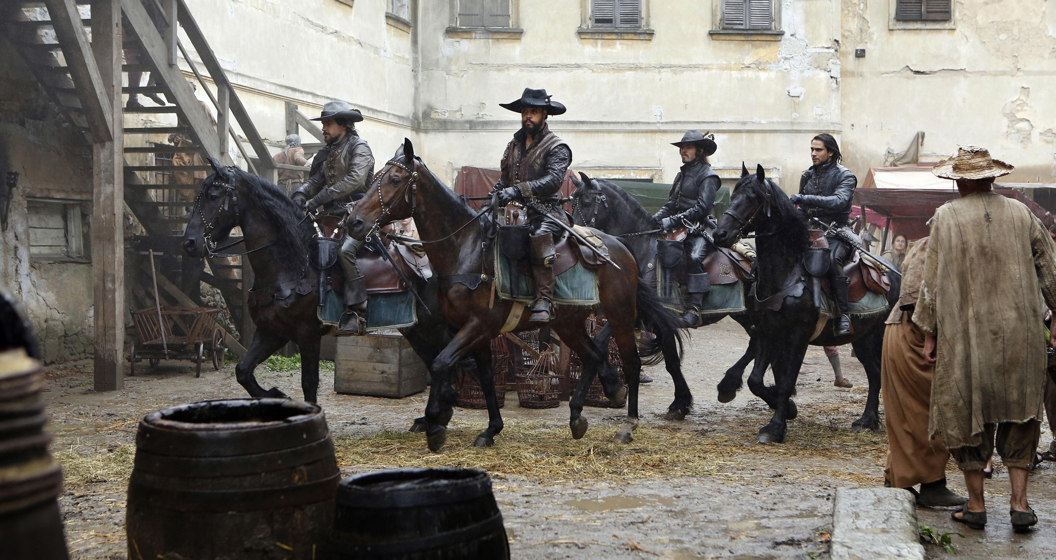 the-musketeers-series-3-still-02