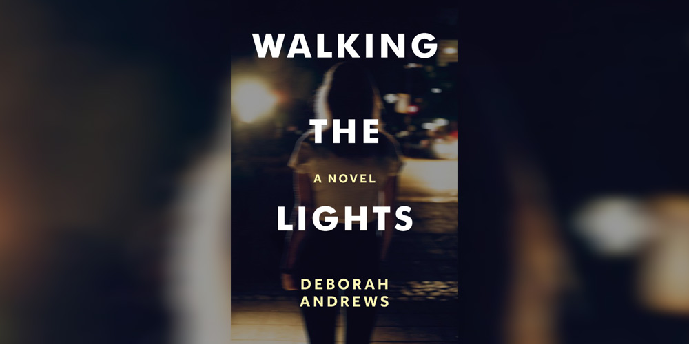 walking-the-light-cover