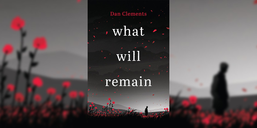 what-will-remain-cover