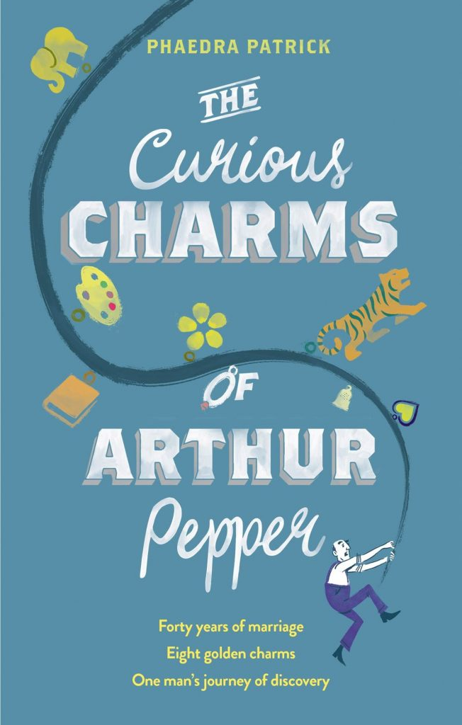 the-curious-charms-of-arthur-pepper-paperback-high-res