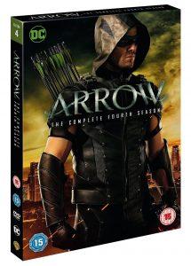arrow-dvd-packshot