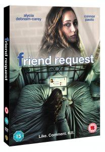 friend-request-packshot