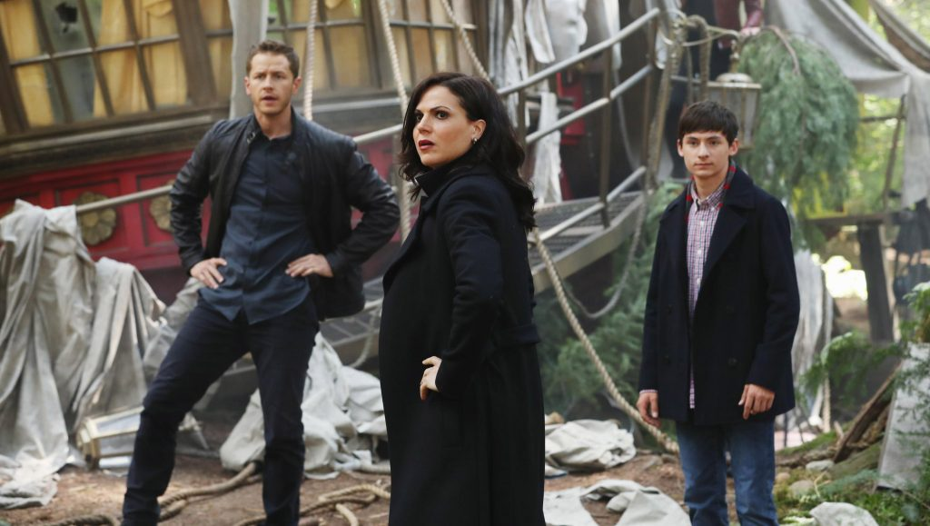 once-upon-a-time-season-6-episode-1-still-02