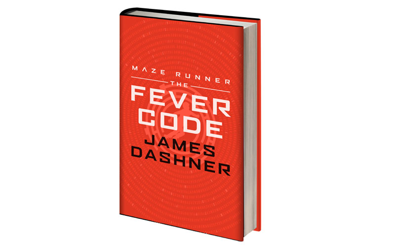 the-fever-code-cover