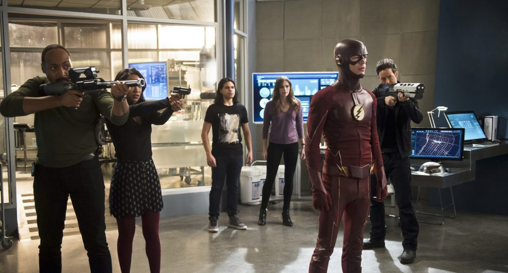 the-flash-season-2-still-02