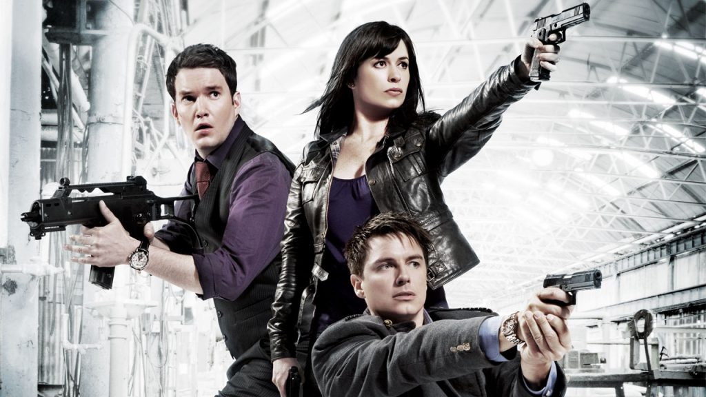 torchwood-still