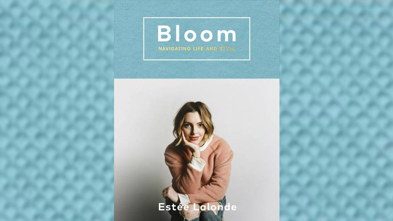 bloom-cover